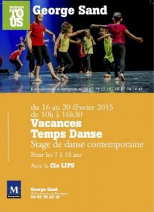flyer-temps-danse